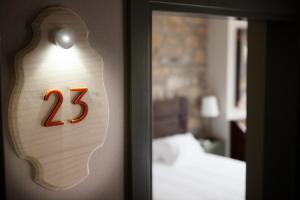 Okako Hotel (22 of 30)