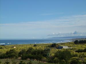 Cabañas Cantomar, Case vacanze  Pichilemu - big - 20