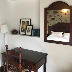 Ibo Alfaro Hotel Rural (3 of 101)