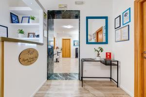 Ripetta Central Suites - abcRoma.com