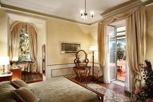 Grand Hotel Excelsior Vittoria (30 of 127)