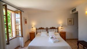 Hotel Juma (30 of 60)