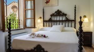 Hotel Juma (17 of 60)