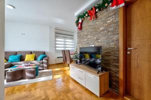 Apartman Hedonist - Apartment - Zlatibor