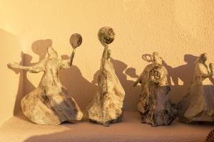 Tsitouras Collection (23 of 25)