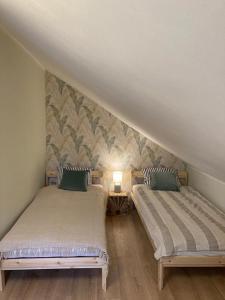 Bresno Apartament