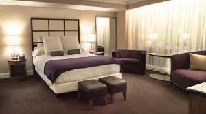 Caesars Palace Las Vegas Hotel and Casino (33 of 109)