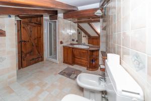 Appartamenti ABC Group - Apartment - Sauze d'Oulx