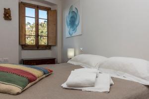 Luxury Seaview Apartments Manarola