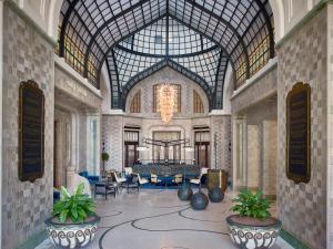 Four Seasons Hotel Gresham Palace (19 of 102)