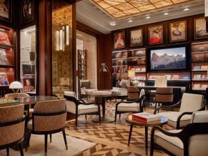 Four Seasons Hotel Gresham Palace (18 of 102)