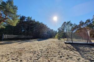 BalticResort Holiday Homes
