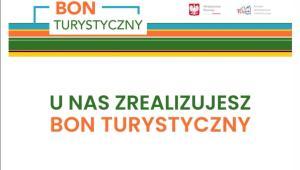 Agroturystyka Stajnia Horyzont