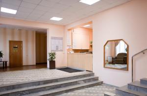 Hotel Volna - Severodvinsk