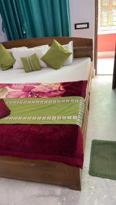 2good guesthouses