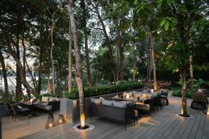 Banyan Tree Krabi (27 of 89)