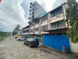 Bulusaraung Homestay Makassar