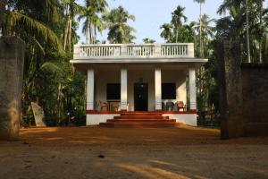 Shree Samarth Krupa guest house