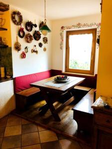iRIVAS Lodge - AbcAlberghi.com