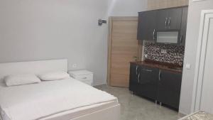 Квартира в центре Анталии