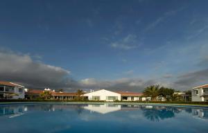 Parador de Málaga Golf, Отели - Малага