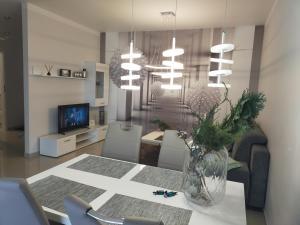 Apartament Sweet Home