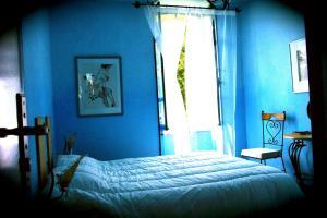 Location gîte, chambres d'hotes Auberge Magnette dans le département Allier 3
