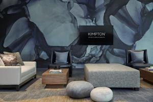 Kimpton Sawyer Hotel (16 of 110)