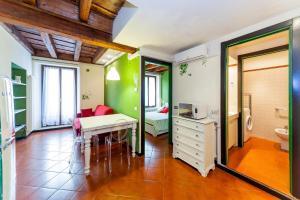 Casa Castelvecchio - AbcAlberghi.com