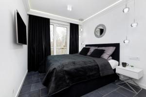 Apartamenty Słoneczne Tarasy by Renters