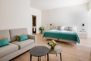 Arrecife Gran Hotel & Spa (17 of 133)