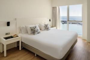 Arrecife Gran Hotel & Spa (22 of 133)