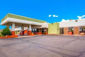 Clarion Inn Grand Junction - Hotel