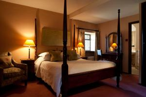 Bailiffscourt Hotel & Spa (19 of 42)