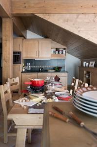cgh-residences-spas-le-chalet-des-dolines