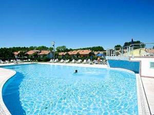 Casabianca Resort Villas - AbcAlberghi.com