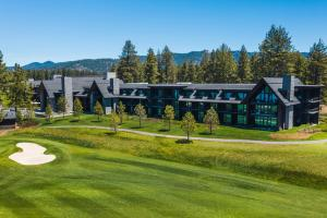The Lodge at Edgewood Tahoe (22 of 80)