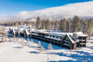 The Lodge at Edgewood Tahoe (20 of 80)