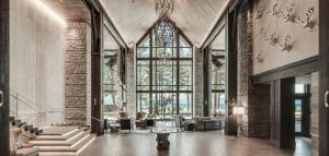 The Lodge at Edgewood Tahoe (17 of 80)