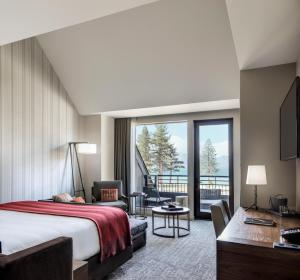 The Lodge at Edgewood Tahoe (13 of 80)