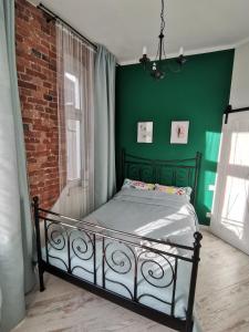 Przytulny apartament w centrum KupieckaDrzewna