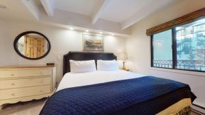 The Landmark, a Destination by Hyatt Residence - Hotel - Vail