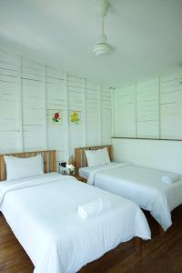 Sunshine Inn Resort - Ban Bang La On