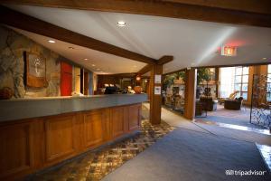 Embarc® Whistler - Apartment - Whistler Blackcomb