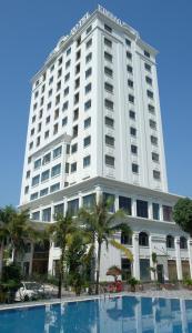 Kim Bao Hotel