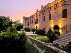 Castello Di Semivicoli (1 of 49)