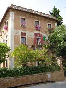 Villa Elda Boutique Hotel - AbcAlberghi.com