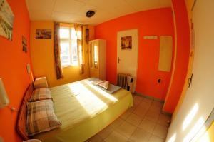 Yo Ho Hostel, Ostelli  Varna - big - 4