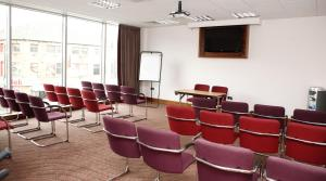 Jurys Inn Belfast (32 of 35)
