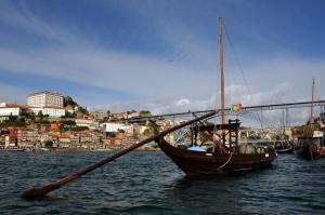 The Artist Porto Hotel & Bistro (8 of 31)